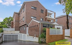 20/58-62 Cairds Avenue, Bankstown NSW