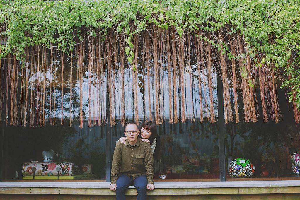 婚禮攝影,底片婚攝,台北婚攝推薦,台北婚攝,婚禮紀錄,自然風格,婚攝推薦
