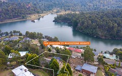 12a Lakeview Court, Blackstone Heights TAS