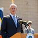 "Governor Baker, Lt. Governor Polito visit Market Basket vaccination clinic in Chelsea • <a style=""font-size:0.8em;"" href=""http://www.flickr.com/photos/28232089@N04/51220685396/"" target=""_blank"">View on Flickr</a>"