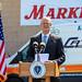 "Governor Baker, Lt. Governor Polito visit Market Basket vaccination clinic in Chelsea • <a style=""font-size:0.8em;"" href=""http://www.flickr.com/photos/28232089@N04/51220685596/"" target=""_blank"">View on Flickr</a>"
