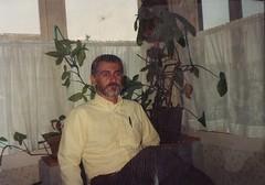 Larry June images