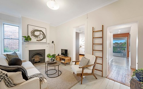 17 Farleigh St, Ashfield NSW 2131