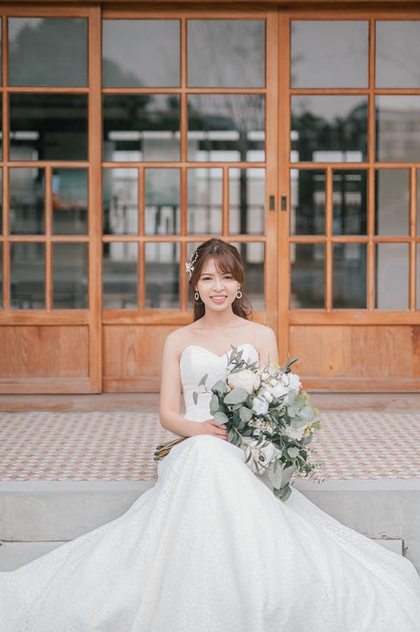 51221115602 c70808ac12 o [自助婚紗]J&X/ 范特囍手工婚紗
