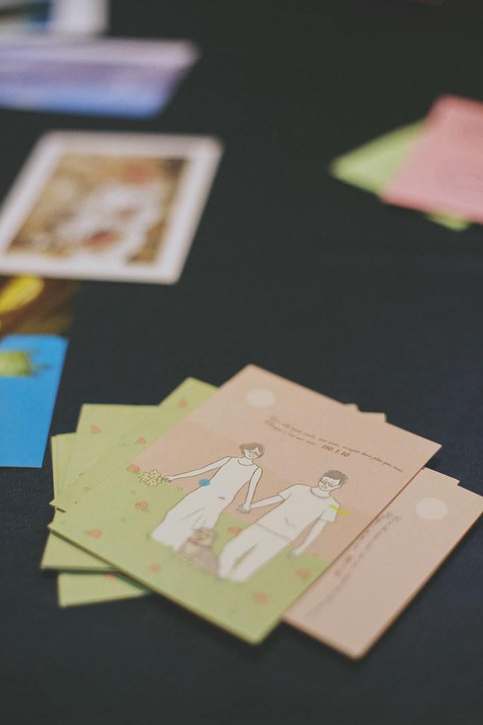 婚禮攝影,底片婚攝,彭園會館,台北婚攝推薦,台北婚攝,婚禮紀錄,自然風格,婚攝推薦