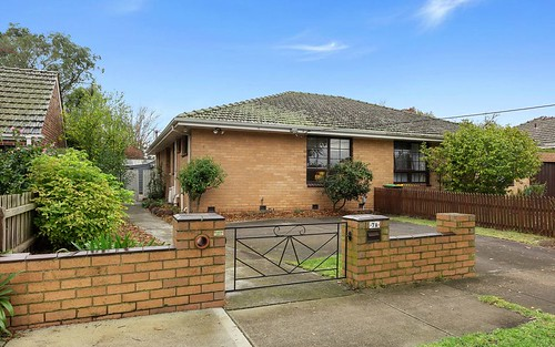 7A Chester St, Surrey Hills VIC 3127