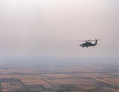40th Combat Aviation Brigade