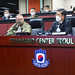 Republic of Korea Minister of National Defense, Mr. Suh, Wook, visits USAG-Yongsan, Sept. 29, 2020