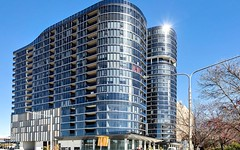 1028/15 Bowes Street, Phillip ACT