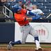 Cody Bohanek - Syracuse Mets