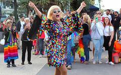 21-05-29 gold coast pride festival carmen taykett