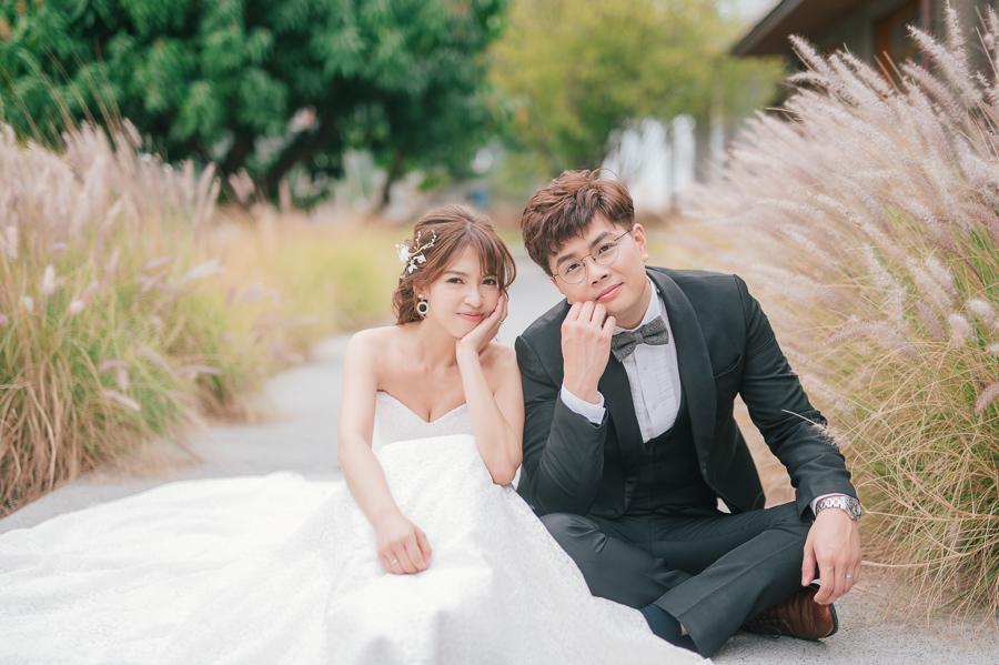 51222038513 99685b60bb o [自助婚紗]J&X/ 范特囍手工婚紗