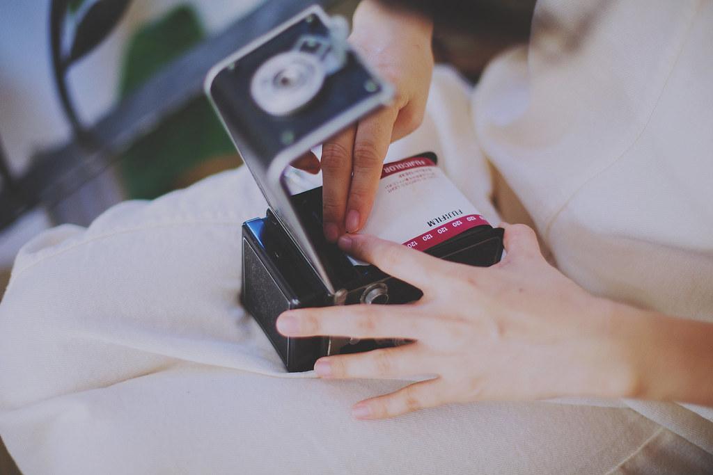 便服婚紗,婚紗 自然,婚紗 生活感,婚紗 生活化,底片婚紗,婚紗 居家,婚紗 生活照,新竹婚紗推薦,藝術家民宿