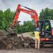 OCR 2021-06-03-HeavyEquipmentTraining_-37