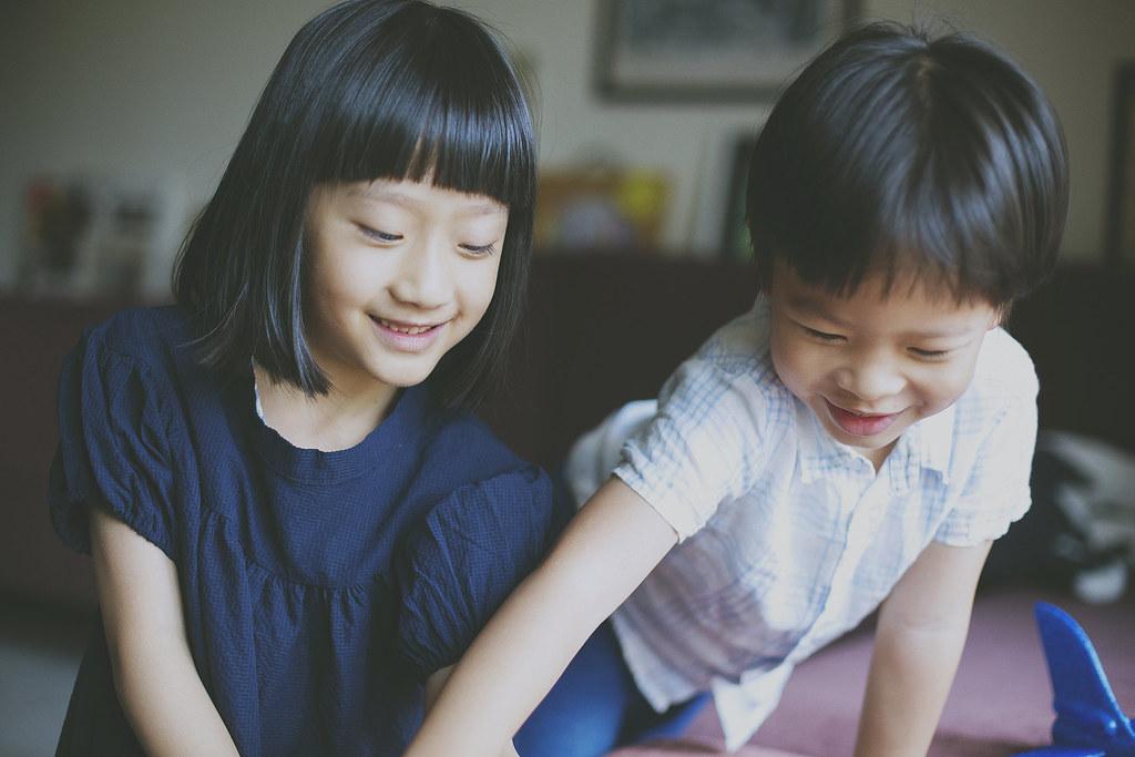 家庭攝影,家庭寫真,兒童寫真,親子寫真,兒童攝影,全家福照,桃園,親子寫真 台中,全家福照推薦,到府全家福