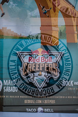 Red Bull Creepers-144