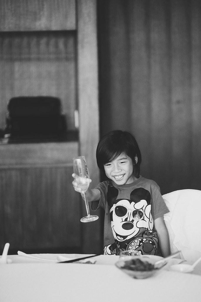 涵碧樓抓周,家庭攝影,家庭寫真,兒童寫真,親子寫真,兒童攝影,全家福照,全家福照推薦,到府全家福,抓周攝影,到府抓周攝影