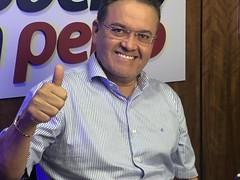 Roberto Bem Perto