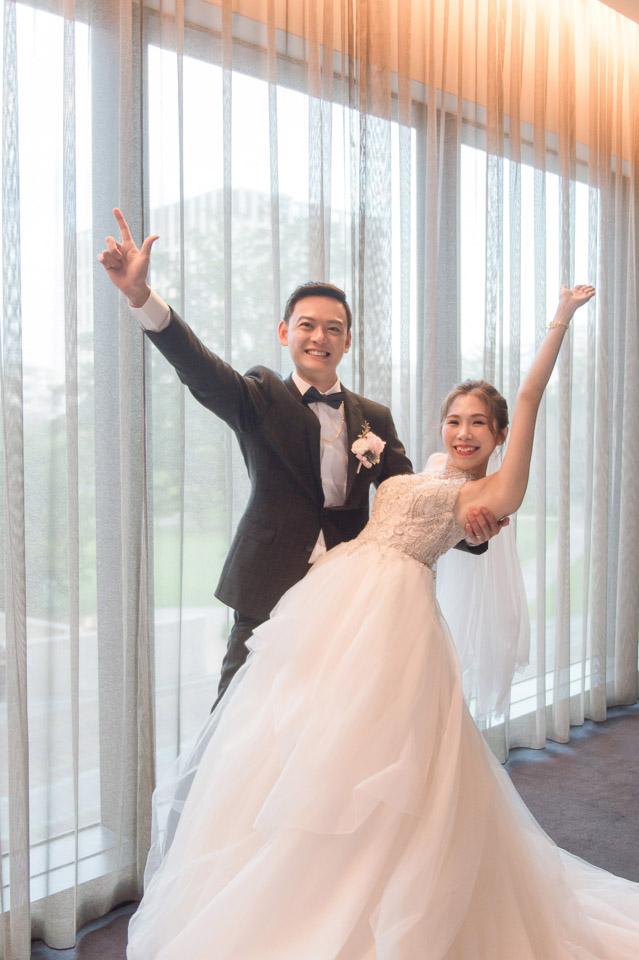 台南攝影 K&W 晶英酒店 婚禮紀錄 087