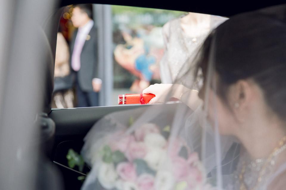 台南攝影 K&W 晶英酒店 婚禮紀錄 066
