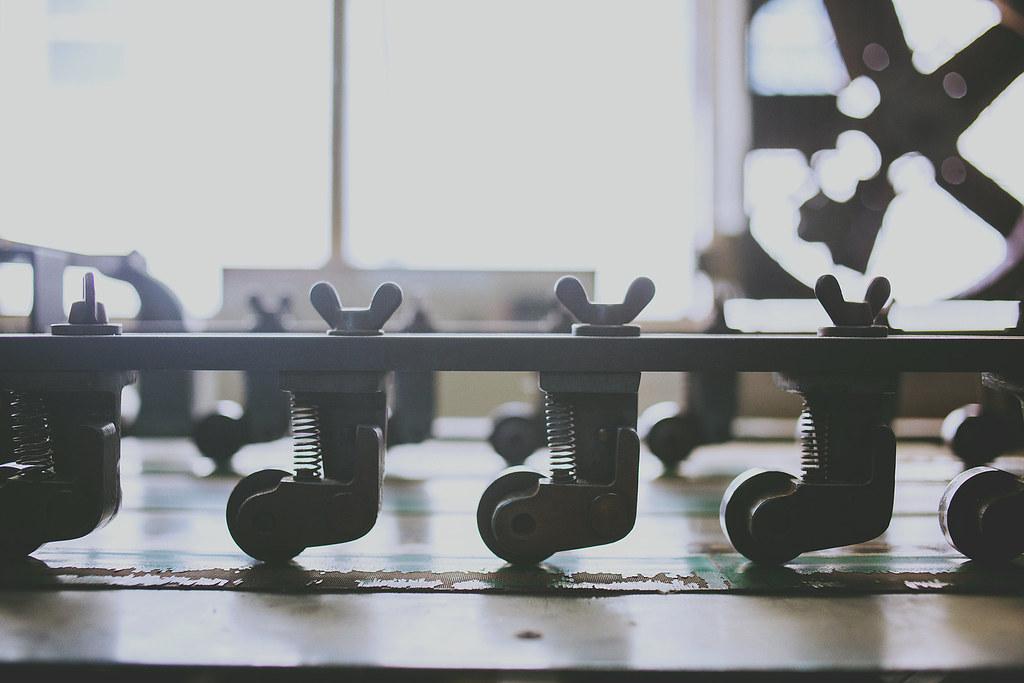 企業形象照,企業形象攝影,企業形象照 台中,企業形象攝影 台中,印刷廠 形象照
