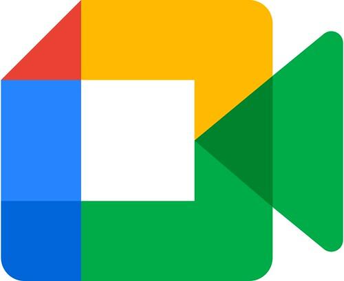 Google Meet 1200px-Google_Meet_icon_(2020).svg image