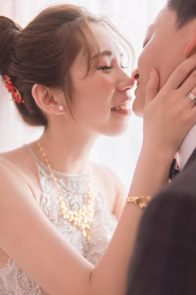 台南攝影 K&W 晶英酒店 婚禮紀錄 080