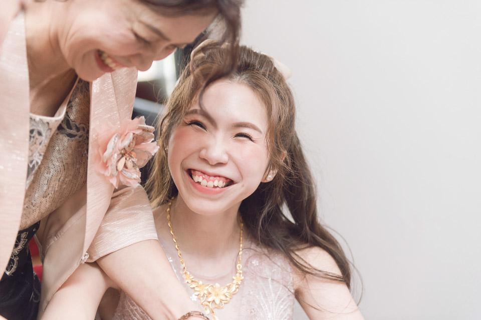 台南攝影 K&W 晶英酒店 婚禮紀錄 013