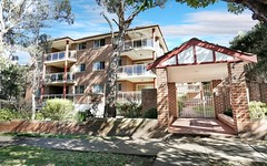7/64 Cairds Avenue, Bankstown NSW