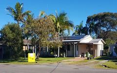 13 Adelaide Street, Tumbi Umbi NSW