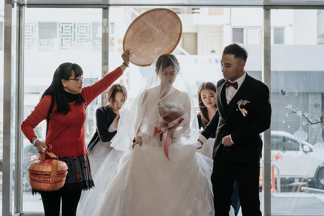 Wedding-0474
