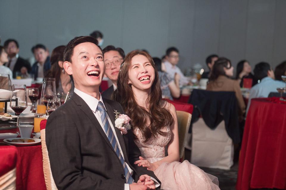 台南攝影 K&W 晶英酒店 婚禮紀錄 136