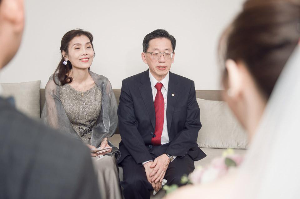 台南攝影 K&W 晶英酒店 婚禮紀錄 055
