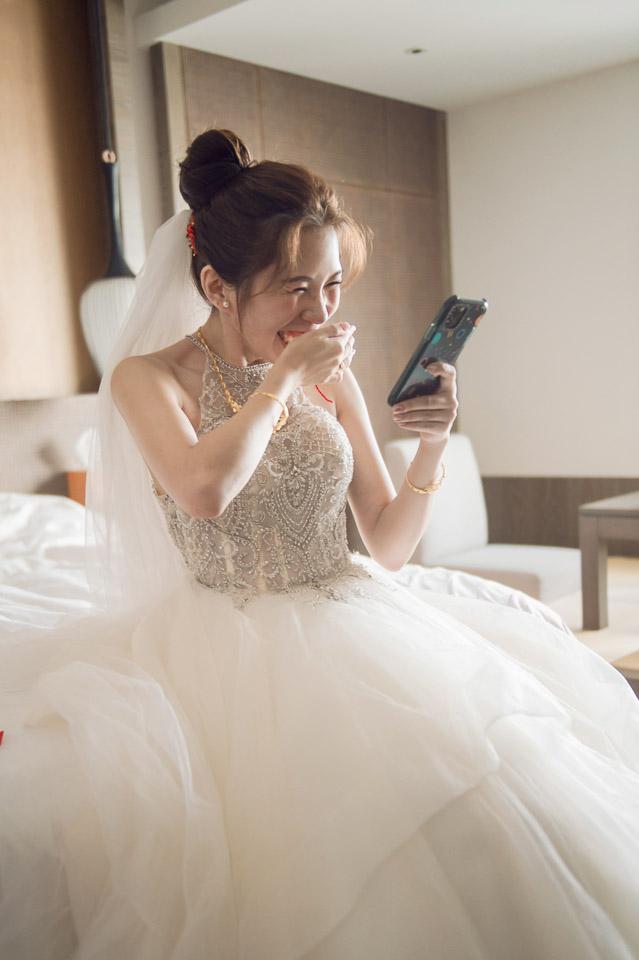 台南攝影 K&W 晶英酒店 婚禮紀錄 046