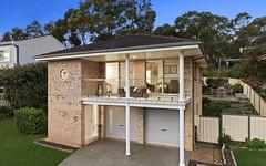 5 Harrison Place, Tumbi Umbi NSW