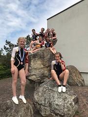Aargauer Meisterschaften EGT