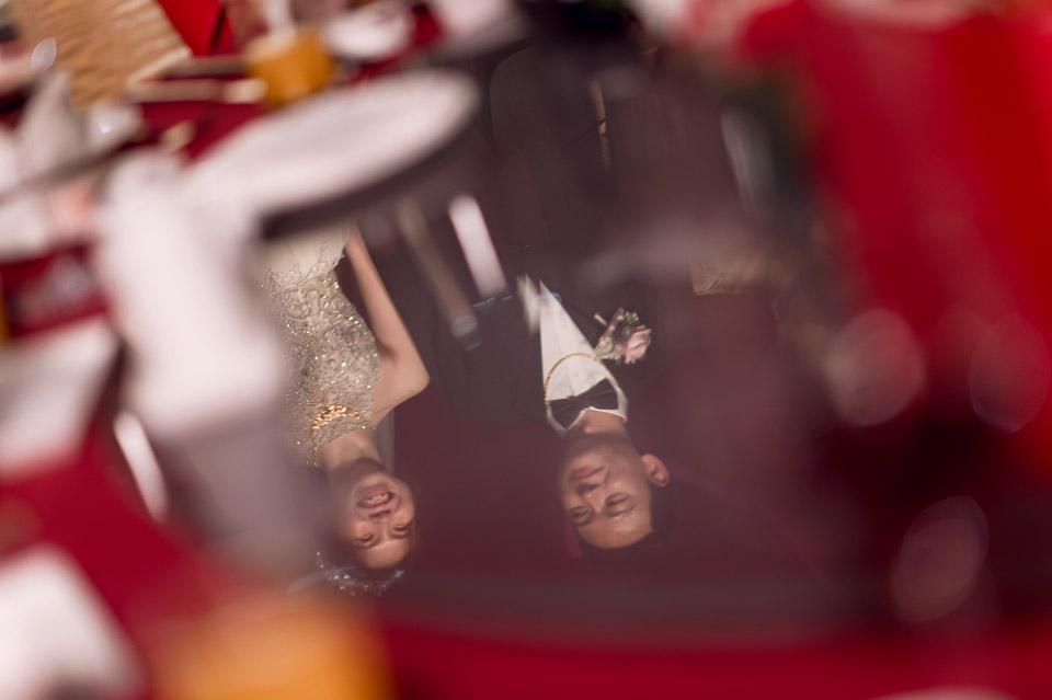 台南攝影 K&W 晶英酒店 婚禮紀錄 115