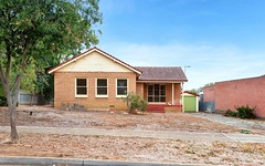 31 Galway Avenue, Seacombe Heights SA