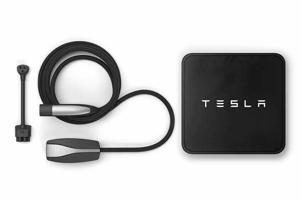 Tesla 210604-2