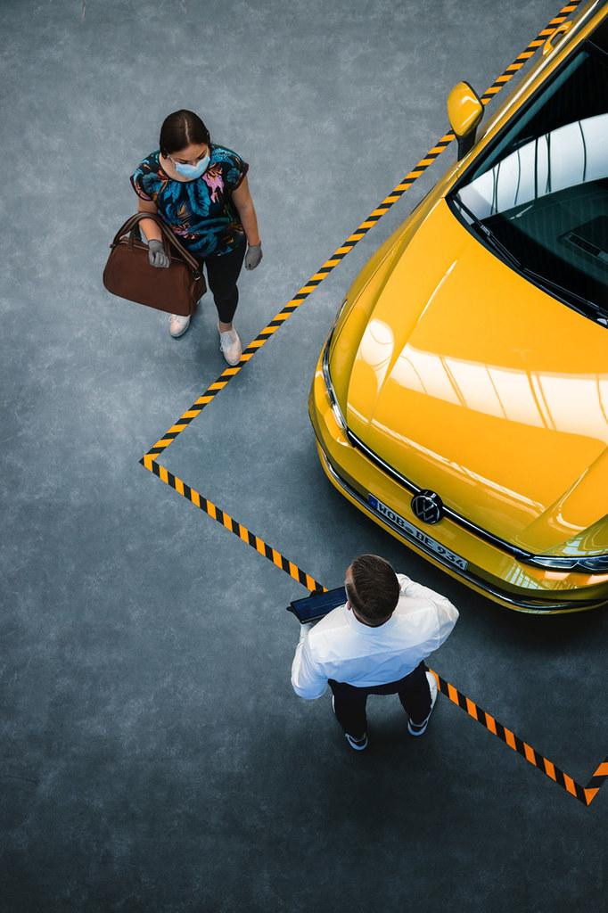 VW 210604-6
