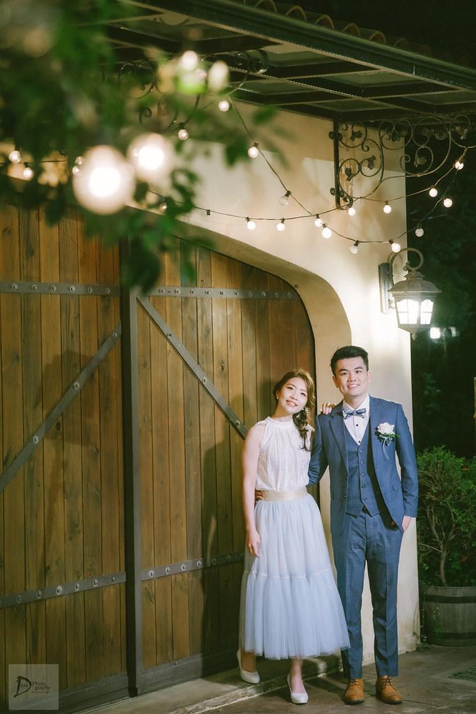 DEAN_Wedding-1202