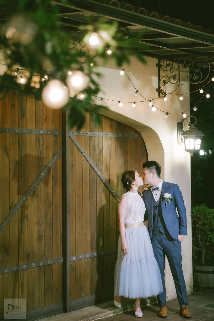 DEAN_Wedding-1201