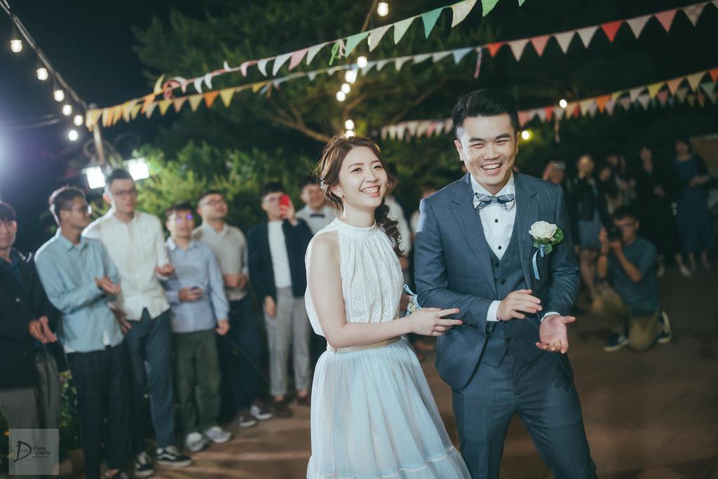DEAN_Wedding-1091