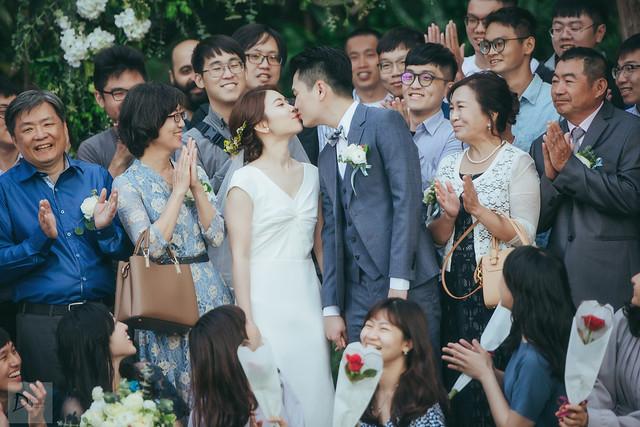 DEAN_Wedding-659