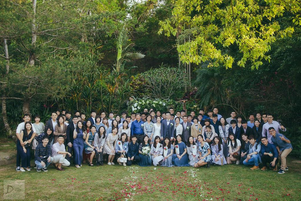 DEAN_Wedding-657
