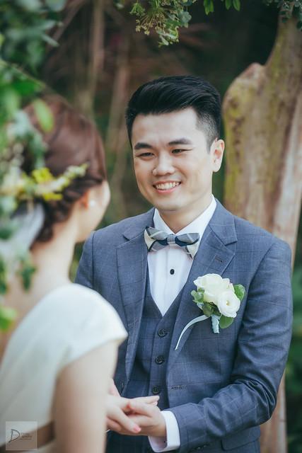 DEAN_Wedding-505