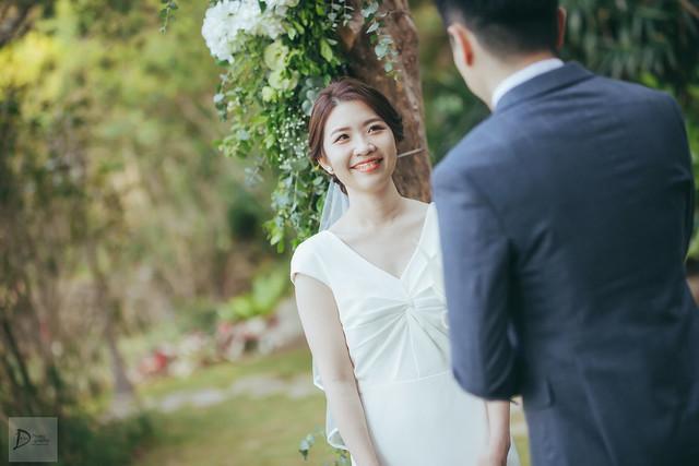 DEAN_Wedding-453