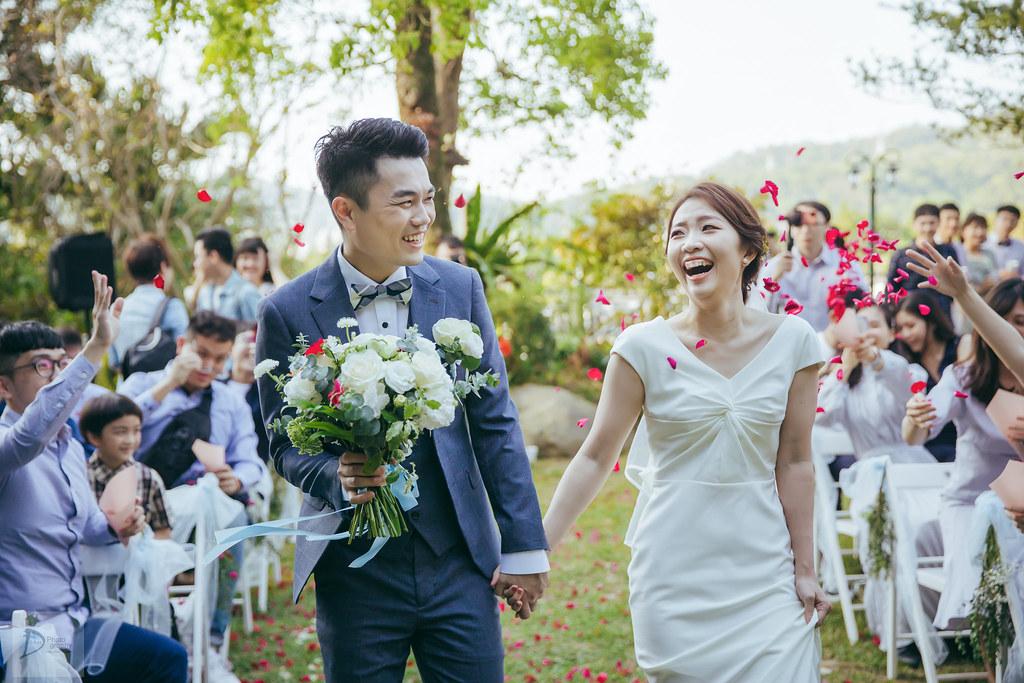 DEAN_Wedding-424