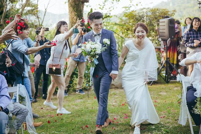DEAN_Wedding-403