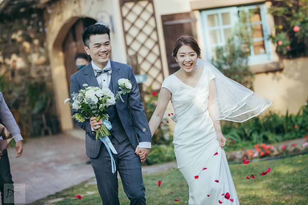 DEAN_Wedding-394